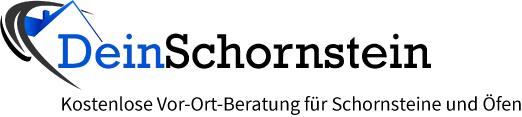 Dein Schornstein