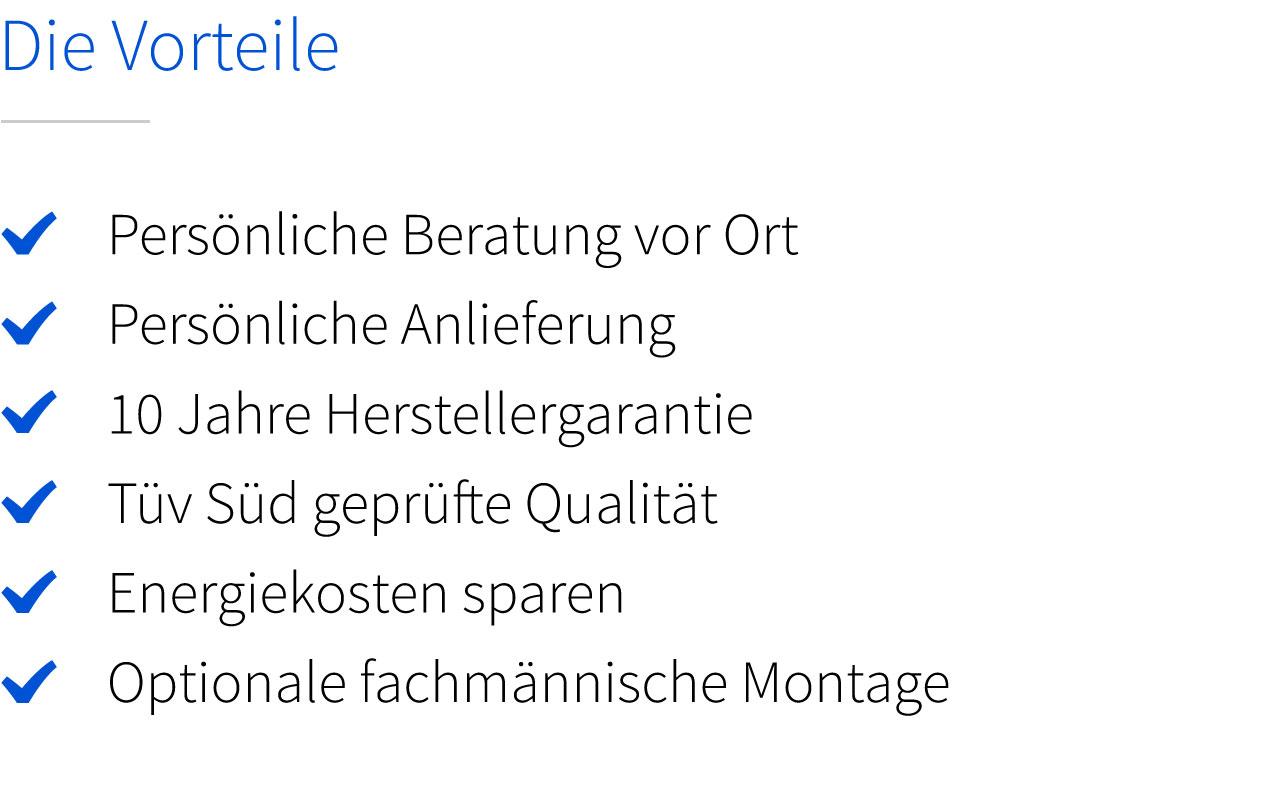 Schornsteine, Edelstahlschornsteine, Öfen für Bremen, Emden, Leer ...